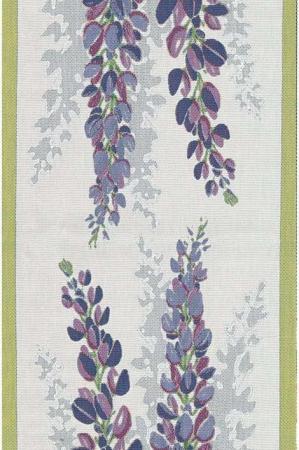 Blomsterlupin 35x80