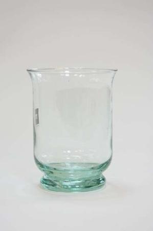 Hurricane glas