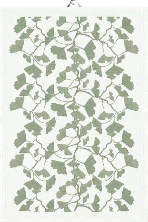 Økologisk viskestykke fra Ekelund - Lana