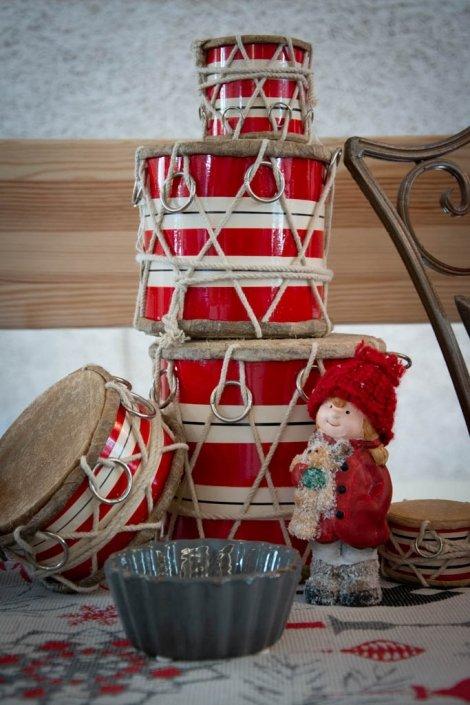Juleudstilling 2018 på Neder Kjærsholm (14)