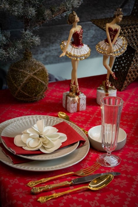 Juleudstilling 2018 på Neder Kjærsholm (19)