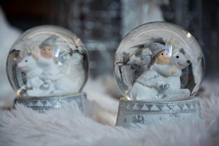 Juleudstilling 2018 på Neder Kjærsholm (20)