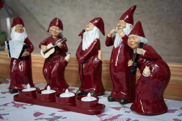 Juleudstilling 2018 på Neder Kjærsholm (21)
