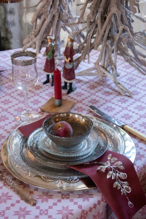 Juleudstilling 2018 på Neder Kjærsholm (26)