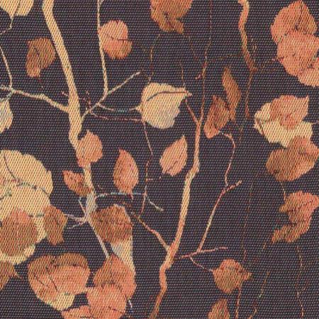Ekelund Björkfors bordløber vævet i 100 % økologisk bomuld