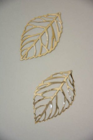Sølvblade