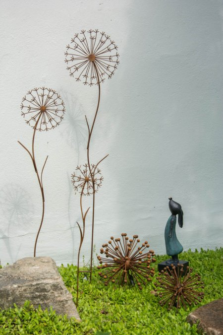 Inspiration til haven 2019. Haveliv og havekunst