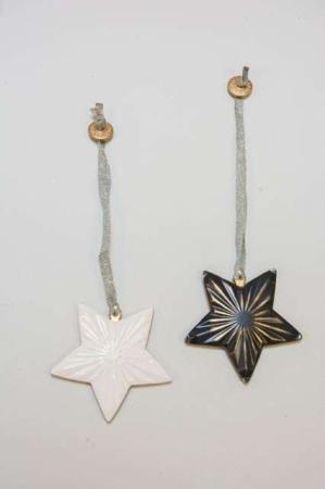 Maileg ornamenter -maileg ophæng - stjerner