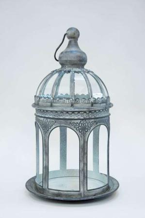 Fuglefoderhus. Fuglefoderbræt. Romantisk fuglefoderbræt. Romantisk fuglefoderhus