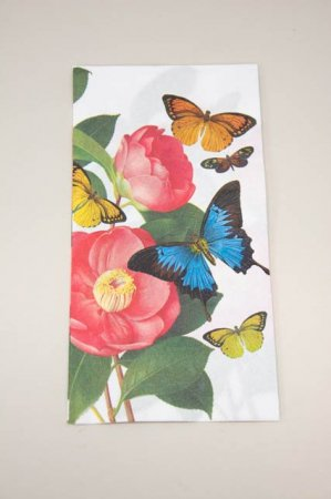 Sommer-buffetservietter-med-sommerfugle