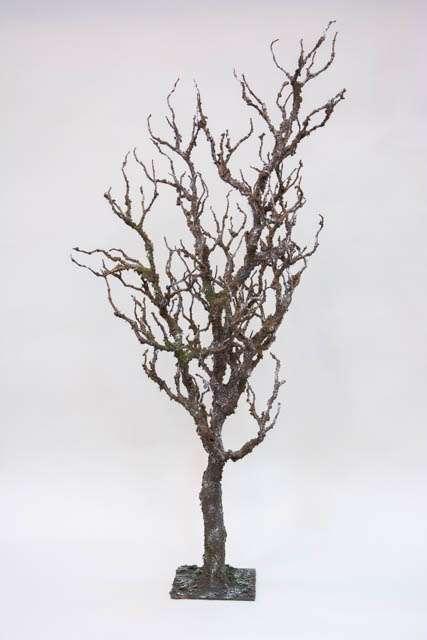 Deko træer på fod. Træer til ornamenter la vida