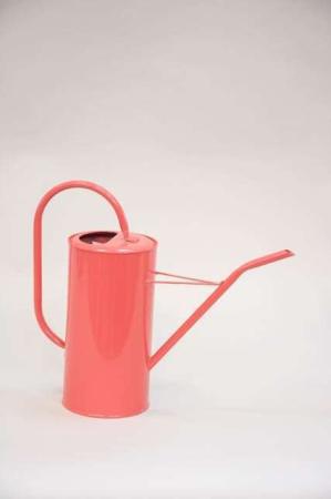 Emalje vandkande - rosa
