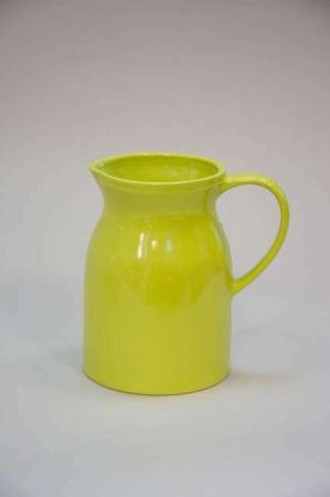 Keramik kande til vand - lime